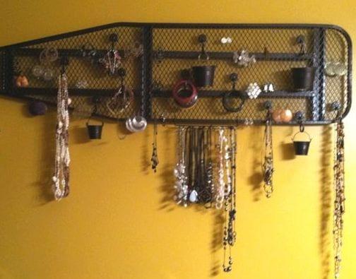 masa-pentur-accesori
