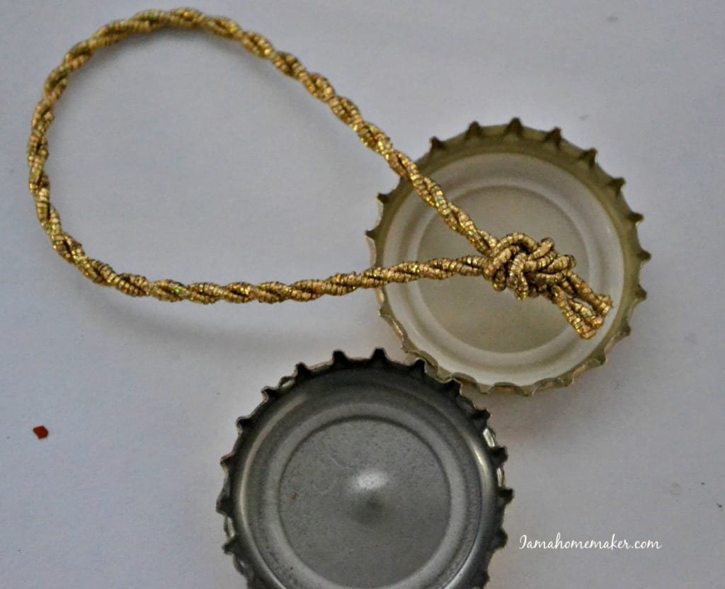 ornamente-capace